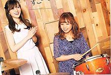 乃木坂46 白石麻衣の画像(プリ画像)