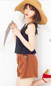 乃木坂46 白石麻衣 Rayの画像(プリ画像)