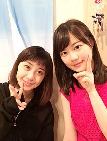 生田絵梨花 乃木坂46 大島優子 AKB48の画像(プリ画像)