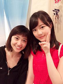 生田絵梨花 3 乃木坂46 大島優子 AKB48の画像(プリ画像)