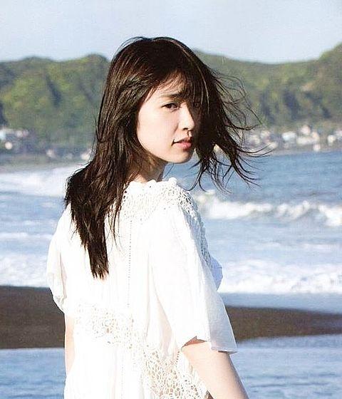 高山一実 恋かもしれない 乃木坂46の画像 プリ画像