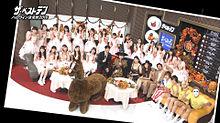 西野七瀬 乃木坂46 なーちゃん ハロウィン音楽祭の画像(生駒里奈 ハロウィンに関連した画像)
