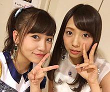 乃木坂46 小嶋真子 新内眞衣 AKB48の画像(プリ画像)