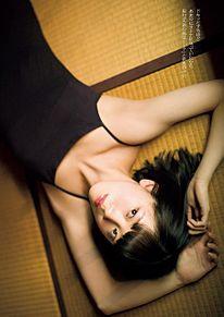 堀未央奈 乃木坂46 週刊プレイボーイの画像(週刊プレイボーイに関連した画像)