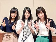 欅坂46 菅井友香 松井珠理奈 高山一実 乃木坂46 SKE48の画像(プリ画像)