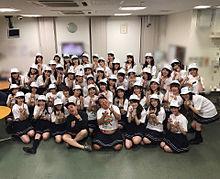 28 西野七瀬 乃木坂46 なーちゃん バナナマン 神宮の画像(川村真洋に関連した画像)