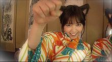 西野七瀬 乃木坂46 なーちゃん じゃらんの画像(じゃらんに関連した画像)