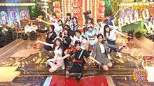 生田絵梨花 乃木坂46 ハロウィン音楽祭の画像(生駒里奈 ハロウィンに関連した画像)