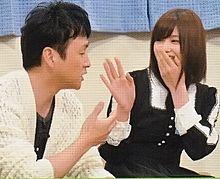 欅坂46 keyabingo2 bd-box ブックレットの画像(児嶋一哉に関連した画像)