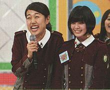 欅坂46 keyabingo2  bd-boxの画像(横澤夏子に関連した画像)