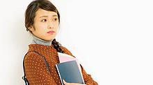 渡辺梨加 欅坂46 ray webの画像(Rayに関連した画像)