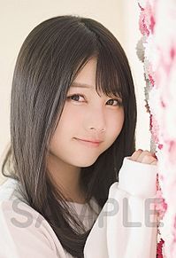 伊藤理々杏 乃木坂46 6周年の画像(6周年に関連した画像)
