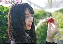 graduation2018 小坂菜緒 欅坂46 けやき坂46