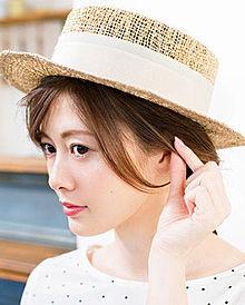 白石麻衣 乃木坂46 rayの画像(白石麻衣に関連した画像)