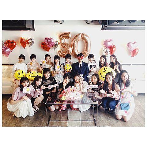 小坂菜緒 欅坂46 けやき坂46 久保史緒里 乃木坂46の画像 プリ画像