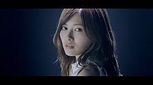白石麻衣 乃木坂46 坂道合同オーディションの画像(オーディションに関連した画像)