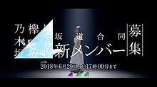 白石麻衣 乃木坂46 坂道合同オーディション 欅坂46の画像(オーディションに関連した画像)