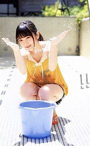 与田祐希 乃木坂46 週刊少年チャンピオン プリ画像