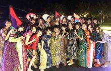 西野七瀬 乃木坂46 なーちゃん ジコチューで行こう!の画像(生田絵梨花に関連した画像)