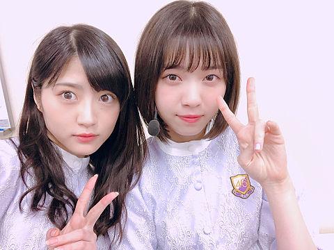 西野七瀬 乃木坂46 なーちゃん 若月佑美 10