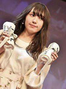 渡辺梨加 欅坂46 ray学園祭の画像(Rayに関連した画像)