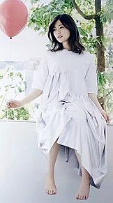 乃木坂46 白石麻衣 資生堂の画像(資生堂に関連した画像)