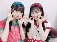 齋藤飛鳥 乃木坂46 大園桃子 11 ミュージックフェアーの画像(ミュージックに関連した画像)