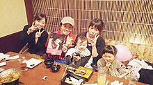 今泉佑唯 欅坂46 キンタロー。の画像(キンタロー。に関連した画像)