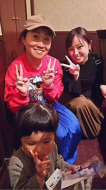 今泉佑唯 欅坂46 キンタロー。の画像 プリ画像