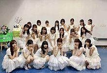 乃木坂46 西野七瀬 なーちゃんの画像(伊藤かりんに関連した画像)