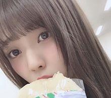 小林由依 欅坂46 1.05 ローソンの画像(ローソンに関連した画像)