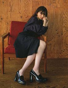 齋藤飛鳥 乃木坂46 utb+の画像(乃木坂46に関連した画像)