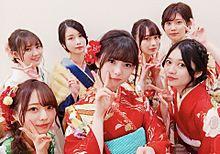 齋藤飛鳥 乃木坂46 成人式の画像(川後陽菜に関連した画像)