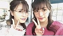 渡辺梨加 欅坂46 白石麻衣 乃木坂46 rayの画像(Rayに関連した画像)