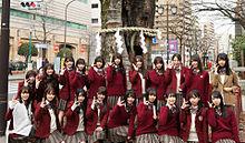 欅坂46 けやき坂46 小坂菜緒 上村ひなの 2期生 初詣の画像(丹生明里に関連した画像)