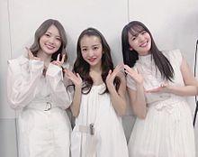 白石麻衣 乃木坂46 サマンサタバサの画像(タバサに関連した画像)