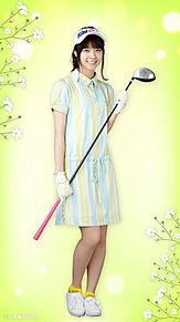 西野七瀬 乃木坂46 なーちゃん always with youの画像(ゴルフに関連した画像)