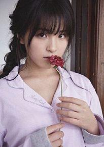 乃木坂46 ピーチジョン 大園桃子の画像(ピーチ・ジョンに関連した画像)