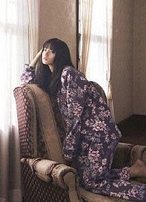 乃木坂46 ピーチジョン 齋藤飛鳥の画像(ピーチ・ジョンに関連した画像)