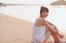 乃木坂46 与田祐希 写真集の画像(写真集に関連した画像)