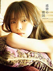欅坂46 小林由依 写真集の画像(写真集に関連した画像)