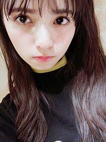 齋藤飛鳥 乃木坂46 11 プリ画像