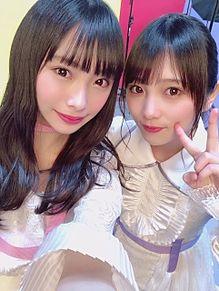 梅山恋和 坂道AKB NMB48 与田祐希 乃木坂46の画像(NMB48に関連した画像)