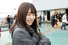 欅坂46 黒い羊 fc 長濱ねるの画像(黒い羊に関連した画像)