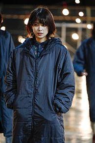 欅坂46 黒い羊 fc 渡邉理佐の画像(黒い羊に関連した画像)