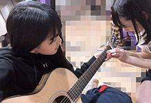 乃木坂46 大園桃子 3.8 向井葉月の画像(向井葉月に関連した画像)