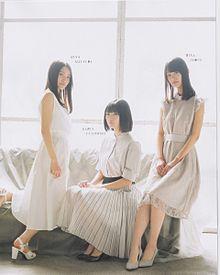 欅坂46 blt 2期生 プリ画像