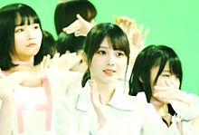 与田祐希 乃木坂46 坂道akb akb48の画像(akbに関連した画像)