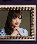 今が思い出になるまで 乃木坂46 伊藤かりんの画像(伊藤かりんに関連した画像)