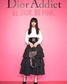 齋藤飛鳥 乃木坂46 diorの画像(Diorに関連した画像)